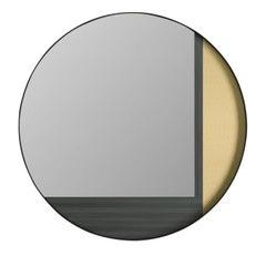 31 Wall Mirror