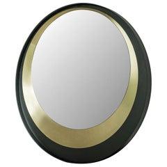 34 Wall Mirror by Edizioni Design