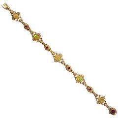 Renaissance Bracelets