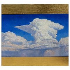"""Dream A Little Dream"" by Allan Rodewald"
