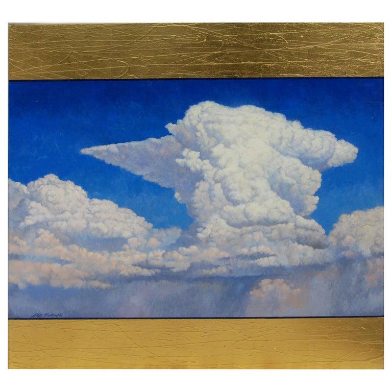 """Dream A Little Dream"" by Allan Rodewald  For Sale"