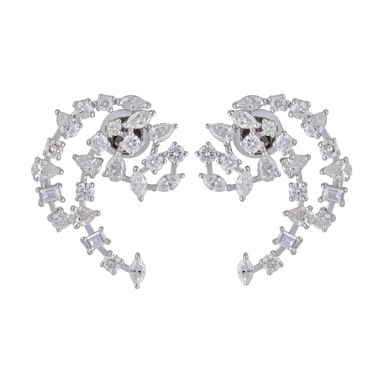 Meghna Jewels More Earrings