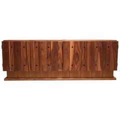 4-Door Ojai Cabinet by Lawson-Fenning