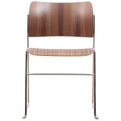 40/4 Chair by David Rowland, New Edition