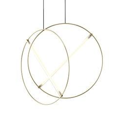 46 Ceiling Lamp