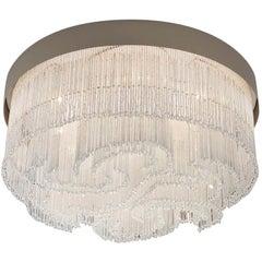 4800/PL100 Ceiling Light Fixture