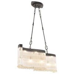 4810/S Hanging Light Fixture