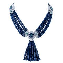 1990s Necklaces