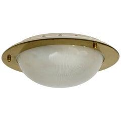 '3' Azucena Flushmount Light Fixtures