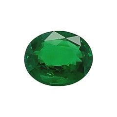 Sarosi By Timeless Gems Three-Stone Rings