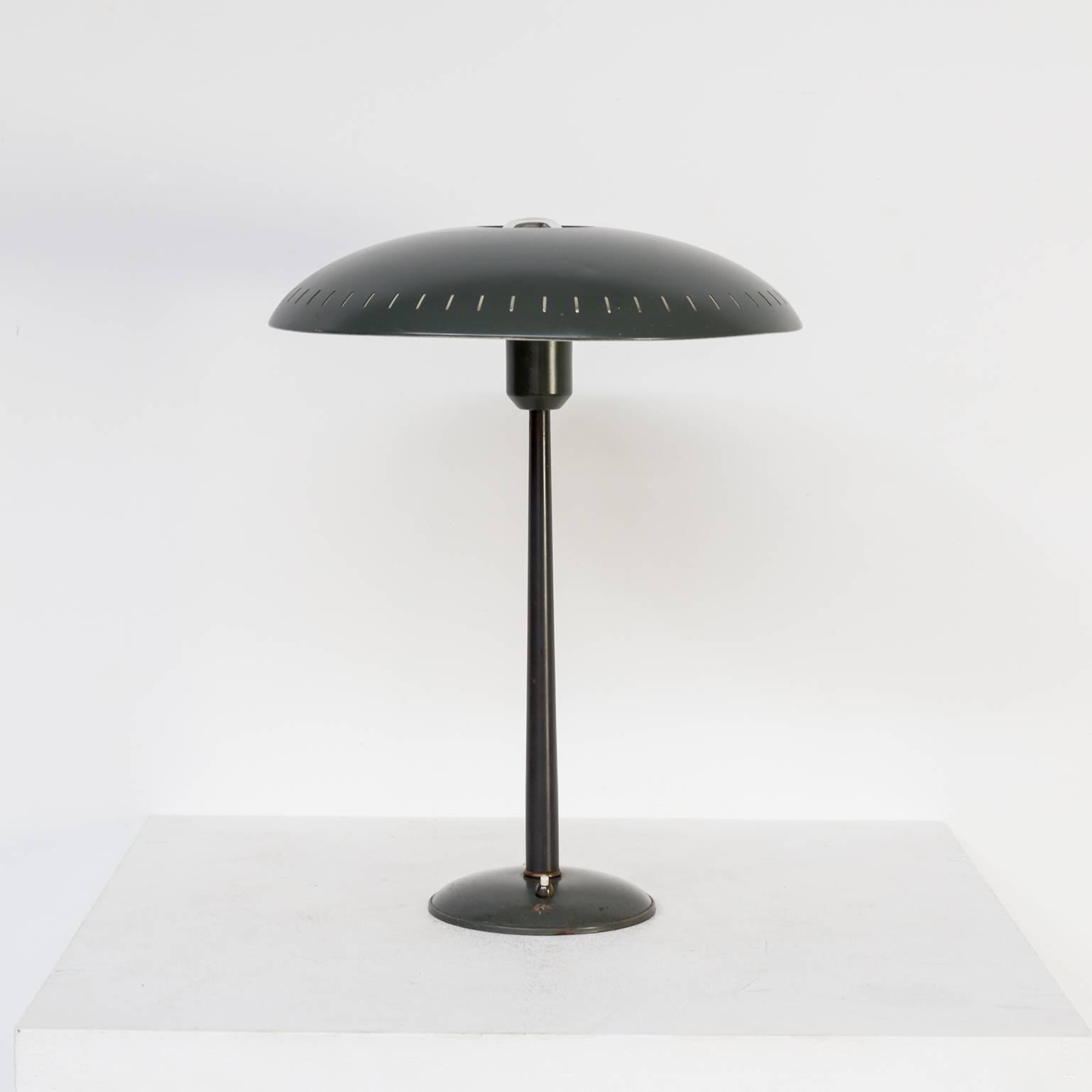 Mooihuis 2018 » philips table lamp   Mooihuis