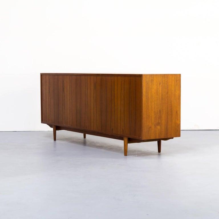 1960s teak sideboard by Ib Kofod-Larsen For Sale 1