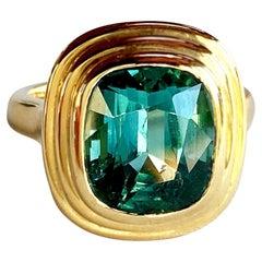 Minka Gems Rings