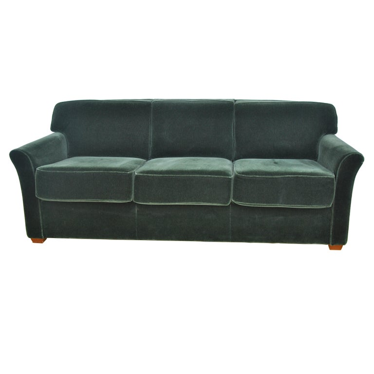 Bernhardt