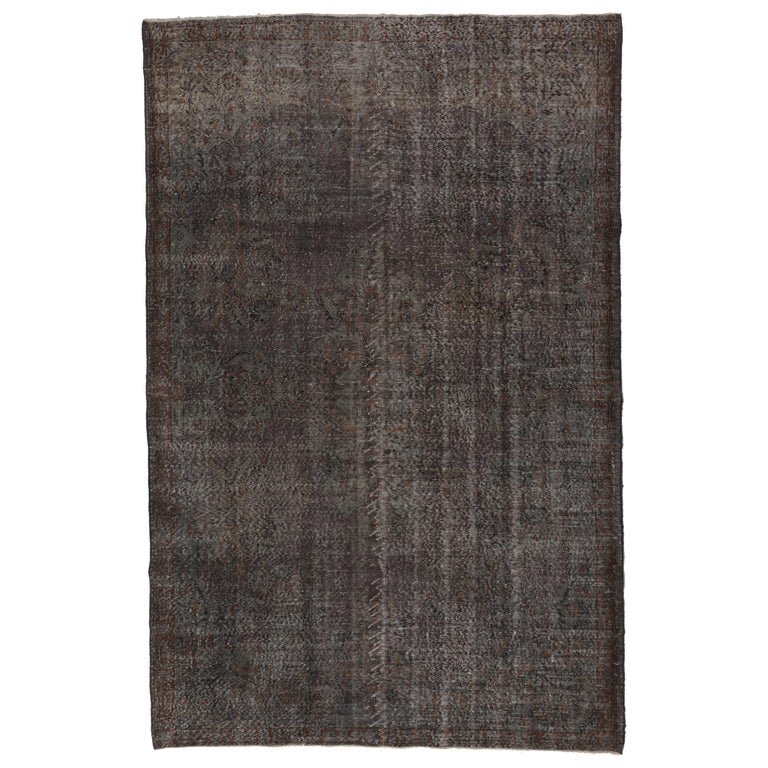 Modern Rugs And Carpets 7 242 For Sale At 1stdibs