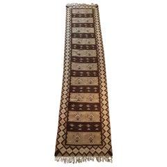 Kilim Caucasian Rugs