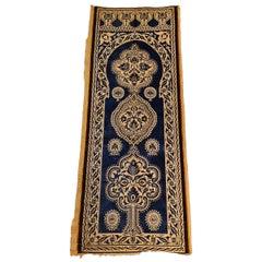 716 - 19th Century Turkish Textile