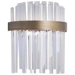 7200/APP1 Wall Lamp