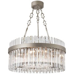 7200/S100 Round Suspension Lamp