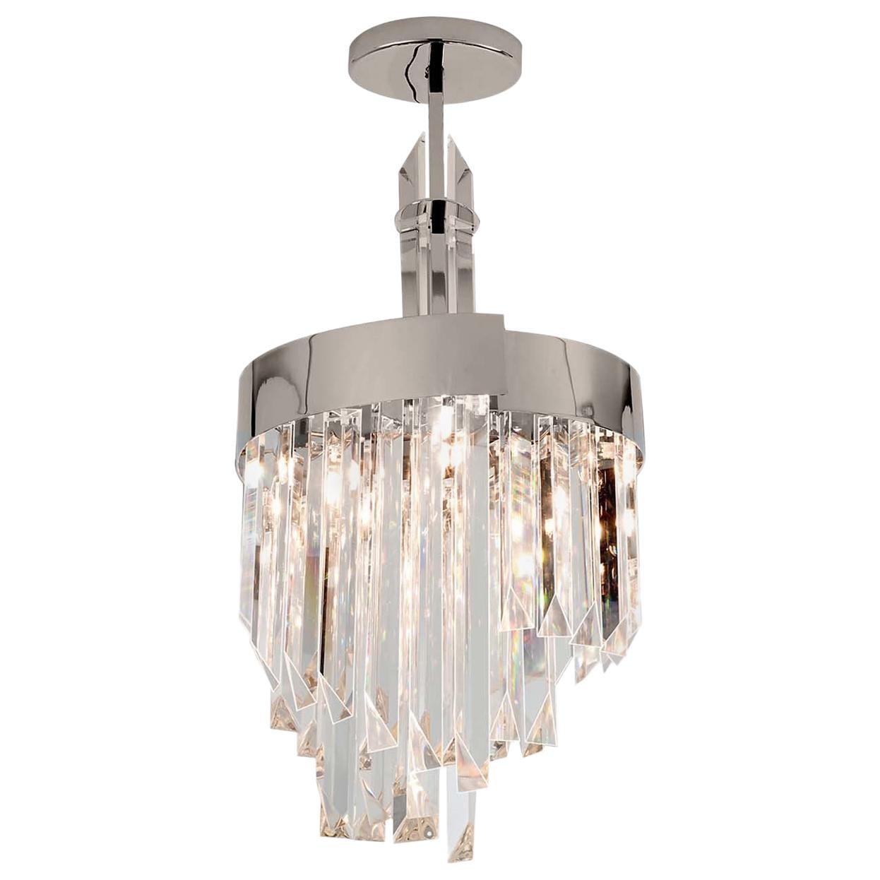 7400/S Suspension Lamp