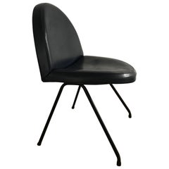 770 Chair by Joseph-André Motte for Steiner