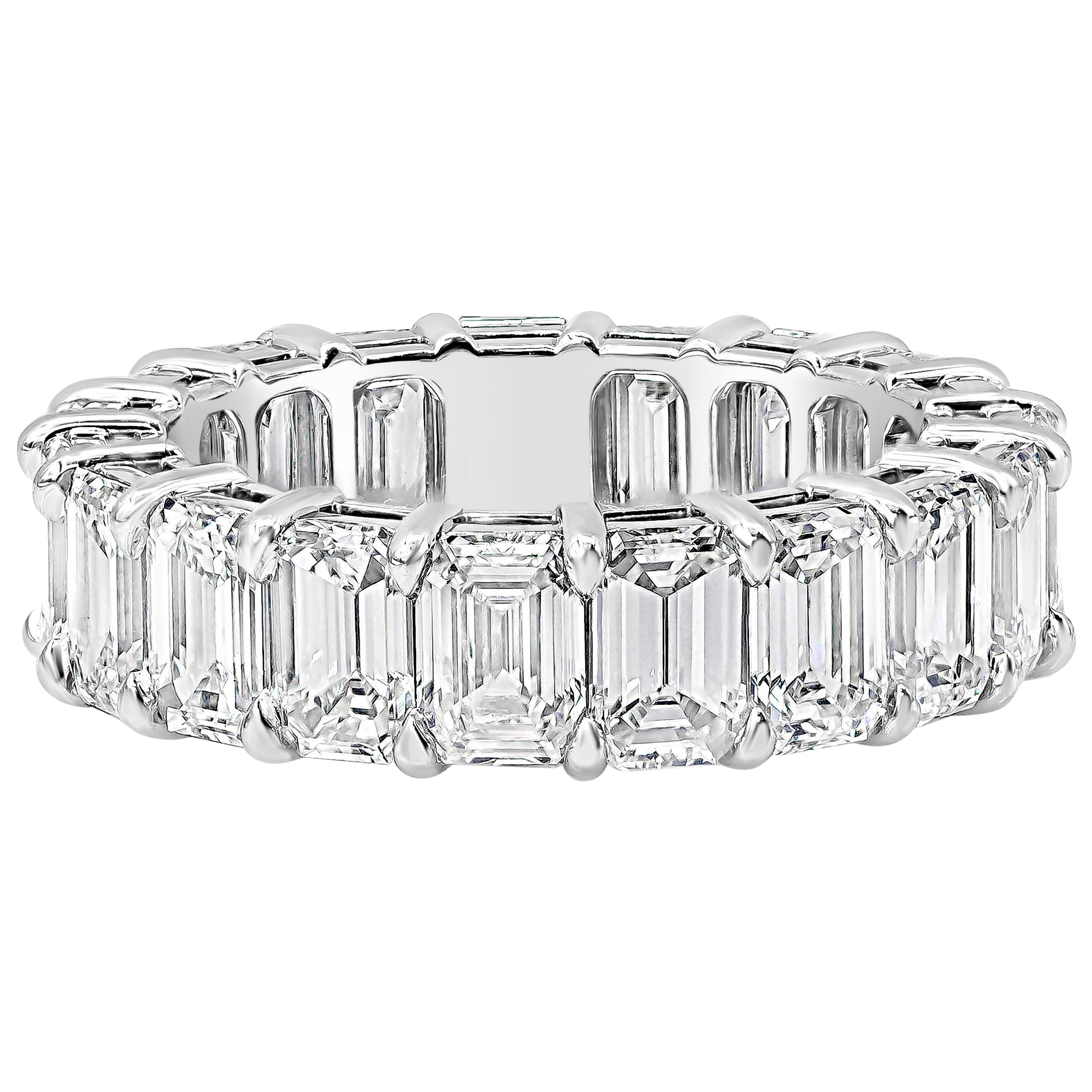 Antique And Vintage Rings And Diamond Rings For Sale At 1stdibs