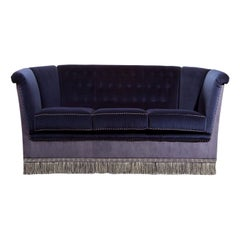 7818 Sofa