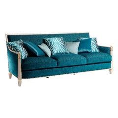 8664 Sofa
