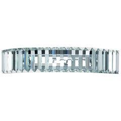 9250/APP Wall Lamp