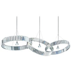 9252/S70 Suspension Lamp