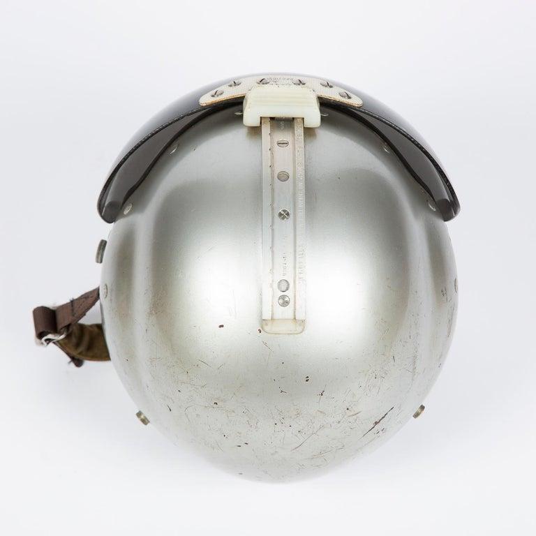 A 1960's RAF