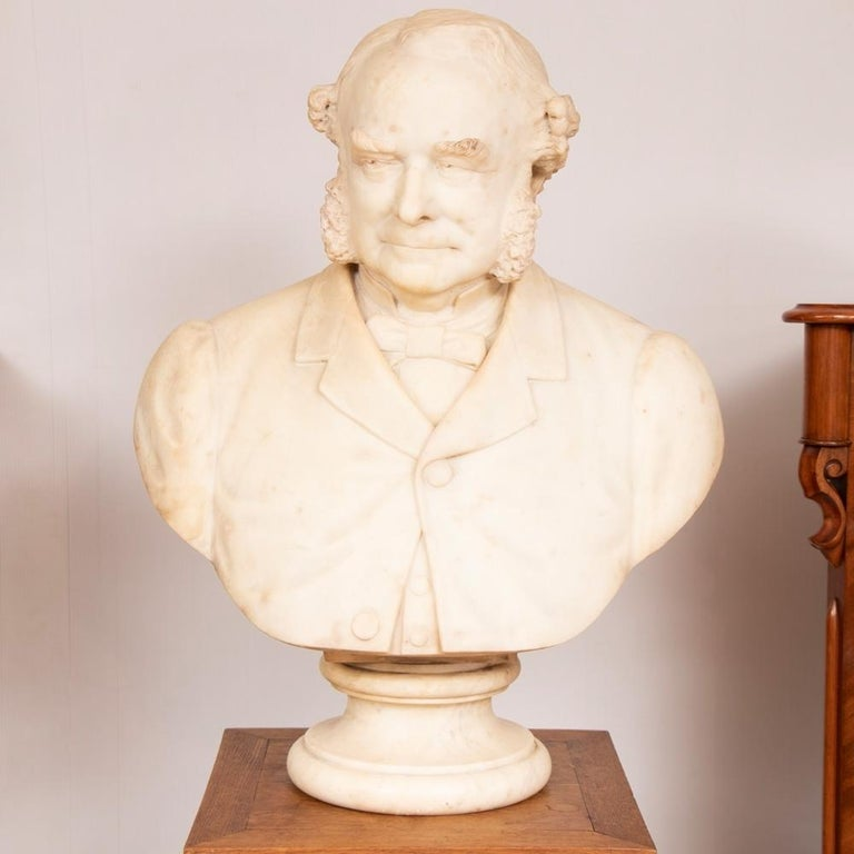 Sir Thomas Wells was an illustrious surgeon and President of the Royal College of Surgeons in 1883 and was also Surgeon to the Household of Queen Victoria from 1863-1896.there is so much more which he achieved and we have a full history of Sir
