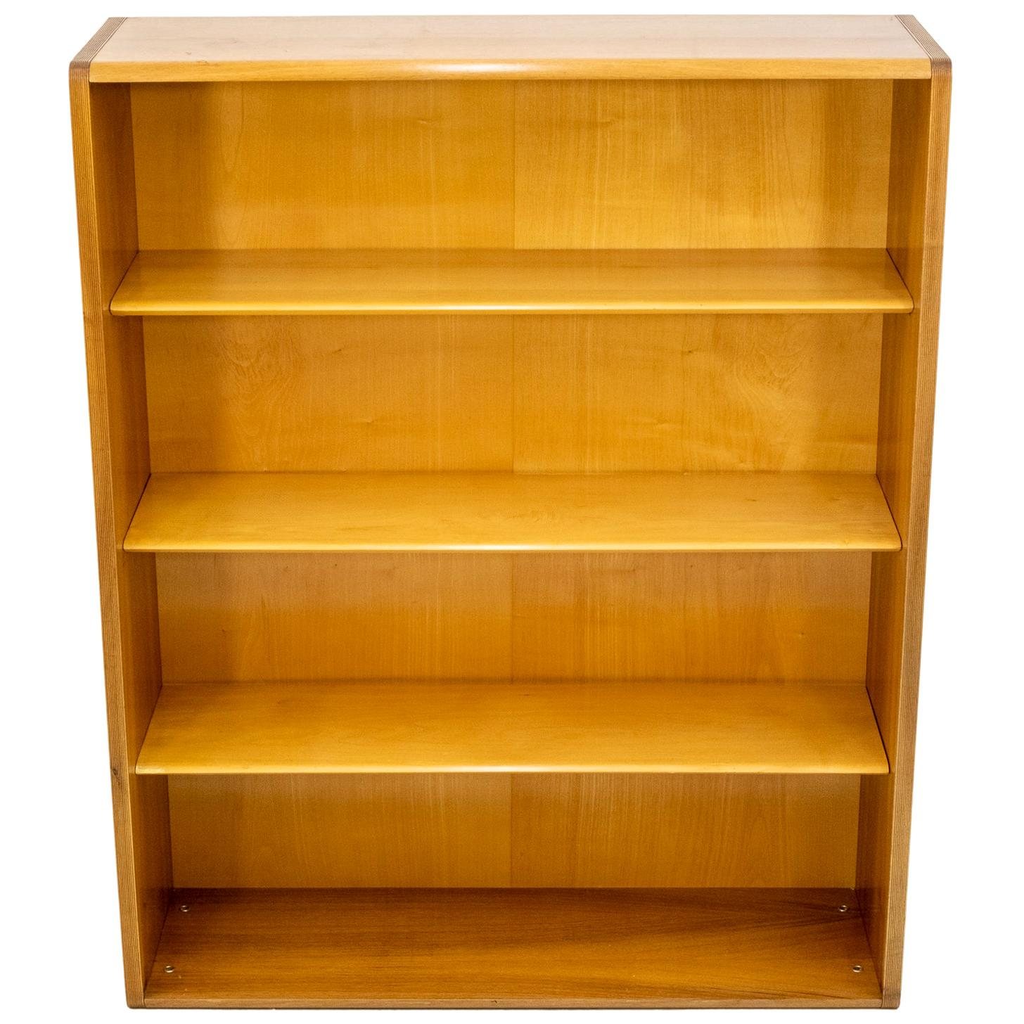 A. A Patijn Bookcase Poly-Z