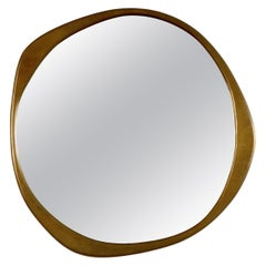 A. Cepa Mirror by Konekt Furniture