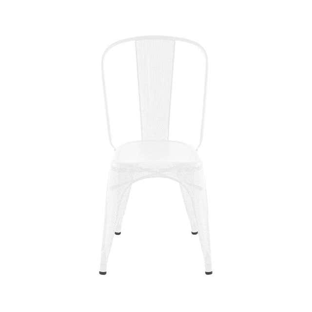 Model A Chair