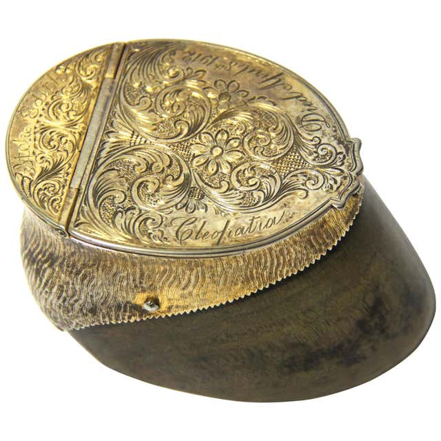 Early 1900s More Desk Accessories - 62 For Sale at 1stdibs