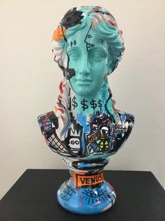 A. Gomez, Venus