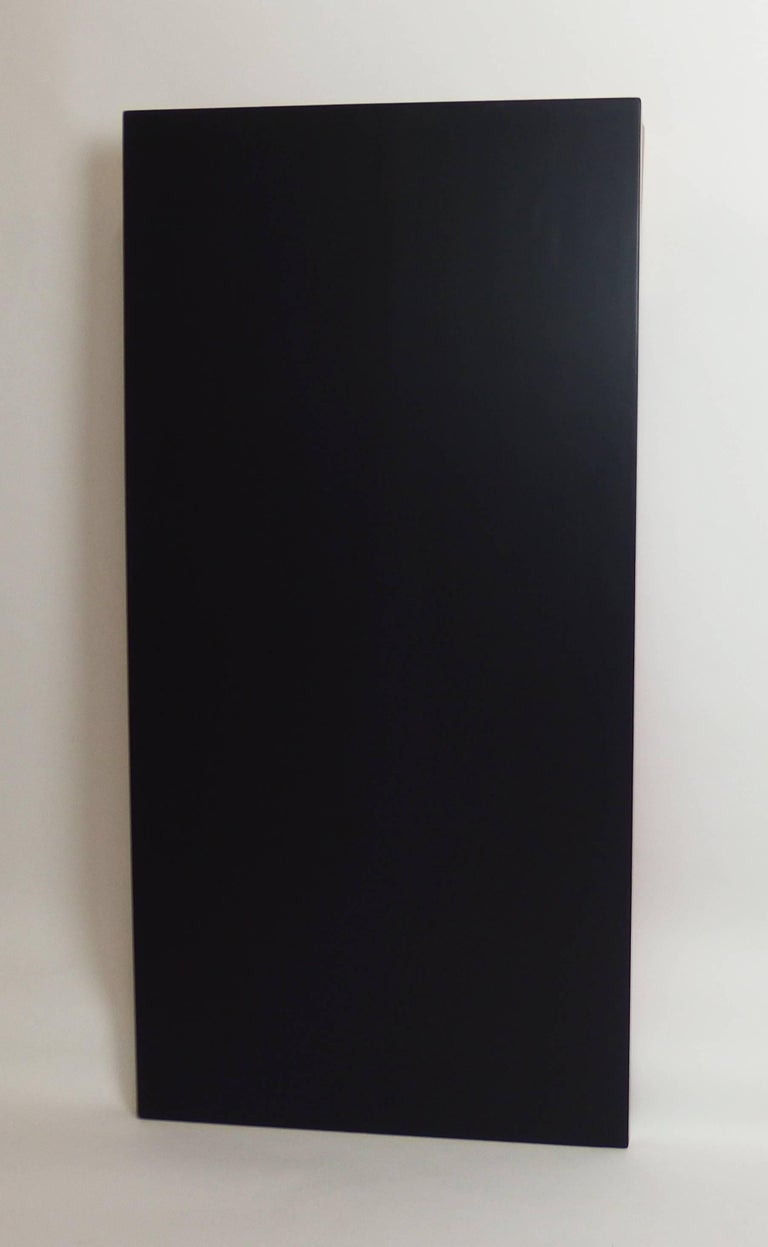 Lacquered Panel by Bernard Dunand For Sale 3