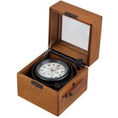 A. Lange & Sohne Chronometer