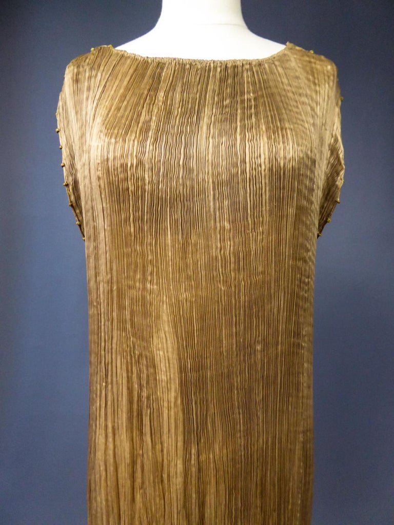 Women's A Mariano Fortuny