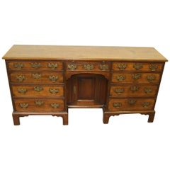 Antique And Vintage Secretaires 1495 For Sale At 1stdibs >> 18th Century And Earlier Desks 301 For Sale At 1stdibs