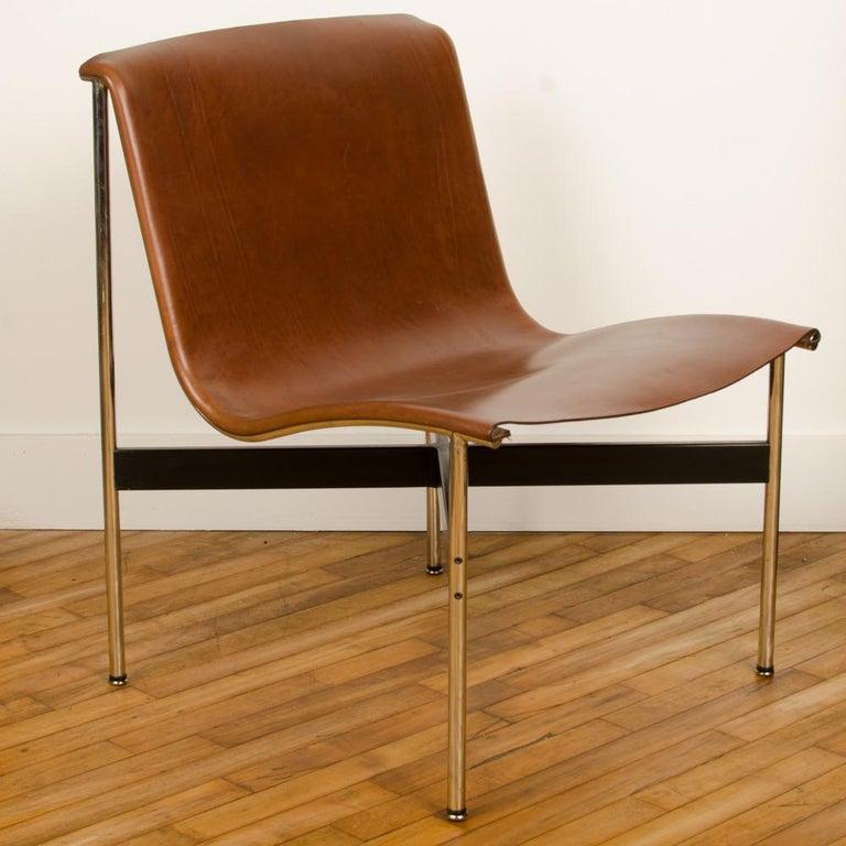 Mid-Century Modern Mid-Century Designed Chair, circa 1952 For Sale