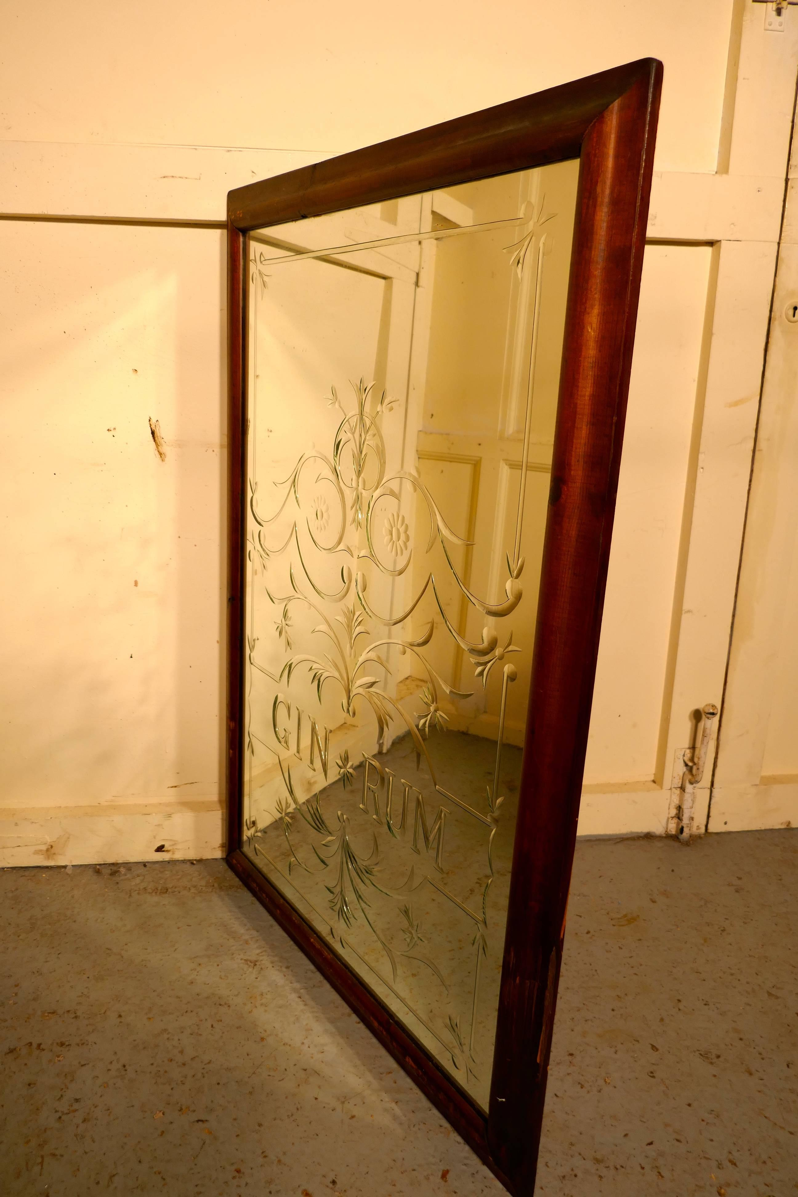 Luxury Etched Wall Mirrors Decorative Vignette - Art & Wall Decor ...