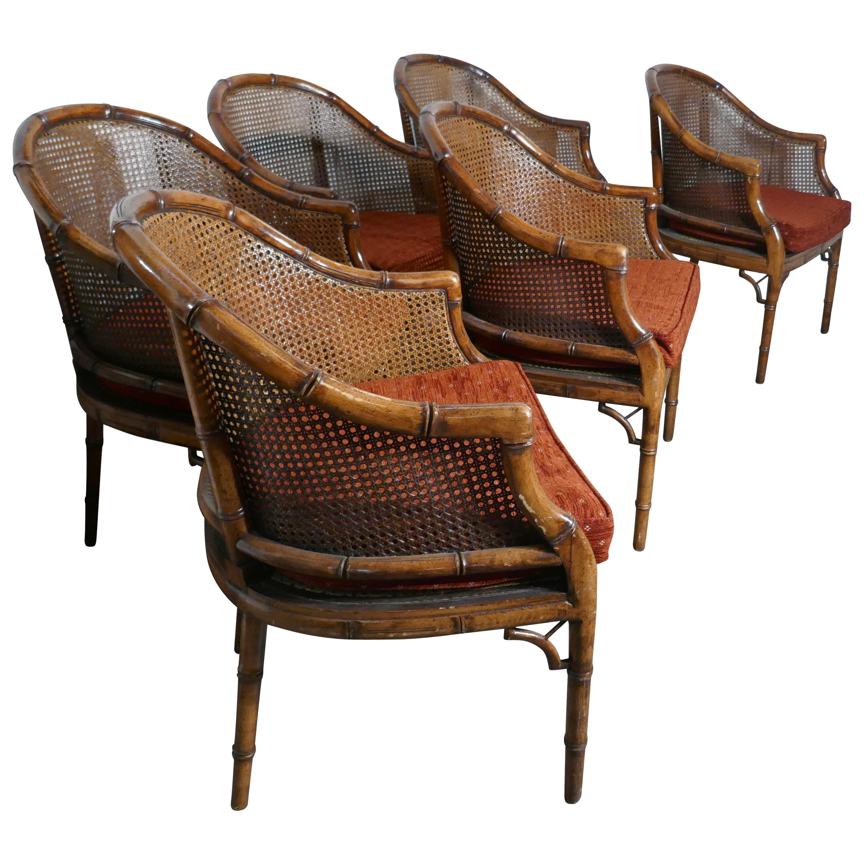Pleasant 19Th Century Lounge Chairs 190 For Sale At 1Stdibs Cjindustries Chair Design For Home Cjindustriesco