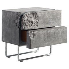 Set of Bedside Tables, Perfect Item for Your Bedroom Space