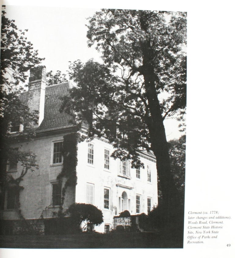 Visible Heritage-Columbia County NY, a History in Art and Architectucture, 1st For Sale 3