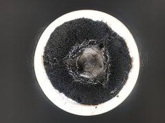 Celestial Spheres - No. III