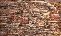 'My Mothers Country' Aboriginal Australian Art