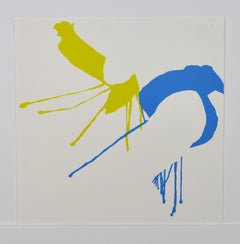 """Kitanoumi Toshimitsu, Sumo 8""