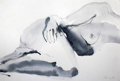 Nude (Katherine)